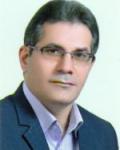 مسعود همدانیان خوزانی